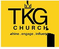 The King's Glory Church in King's Lynn Norfolk